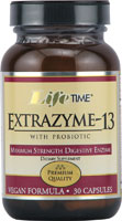 Lifetime Extrazyme-13